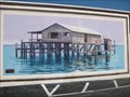 Image for The Henry-Grey Stilt House - New Port Richey