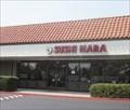 Image for Sushi Nara - Morgan Hill, CA