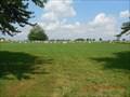 Image for Ennis Cemetery near Cassville, Missouri USA