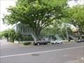 Image for Kuchler Row - Sacramento, CA