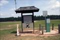 Image for Veterans Memorial State Park – Cordele, GA
