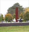 Image for Freedom Grove  9/11 Memorial - Urbana, Ohio