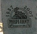 Image for Phelps County Sesquicentennial - Rolla, MO