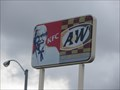 Image for A&W - Riverside - Paso Robles, CA