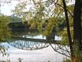 Image for Susquehanna River Bridge