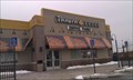 Image for Panera Bread - Canton, Michigan