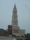 Image for George Washington National Mason Memorial - Alexandria, VA