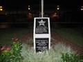 Image for Geneva Deputy Sheriff Memorial - Geneva, FL