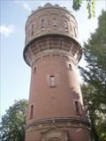 Image for Watertower Baarn