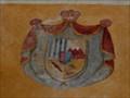 Image for Schwarzenbergové - Kestrany, okres Písek, CZ