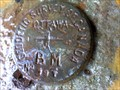 Image for 19T (30C19T) - Waneta, BC