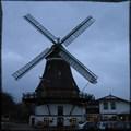 Image for Engel Mühle, Süderhafen