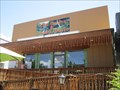 Image for Thai Garden & Noodle House - Salt Lake City, Utah