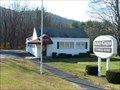 Image for Baker-Gagne Funeral Home - West Ossipee, NH