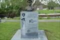 Image for Houma - Terrebonne Police Memorial - Houma, LA