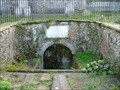 Image for St Withburga Well - Dereham- Norfolk