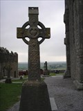 Image for The Rock of Cashel