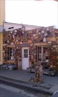 Image for Fort Jones Museum - Fort Jones, CA