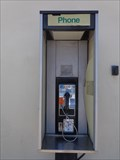 Image for 7-Eleven Payphone - Old Orchard & W Main St - Lewisville, TX