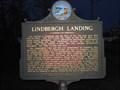 Image for Lindbergh Landing