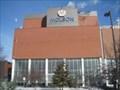 Image for Molson Brewery - Toronto, Ontario