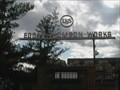 Image for US Steel-Edgar Thompson Steel Works, Braddock, PA