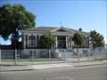Image for Richmond Museum - Richmond, CA