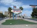 Image for The Strip - Las Vegas Edition - Las Vegas, NV