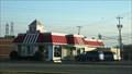 Image for KFC - Tonawanda, NY
