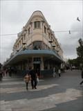 Image for New Brighton Hotel - Manly, NSW, Australia