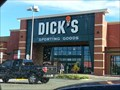 Image for Dick's - Petaluma, CA