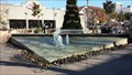 Image for Lytton Plaza Fountain - Palo Alto, CA