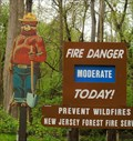 Image for Worthington Forest Campground Smokey
