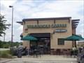 Image for Starbucks - TX 121 & Glade Rd - Euless, TX