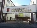 Image for Brauerei Dinkelacker - Stuttgart, Germany, BW