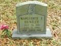 Image for Marguerite E. Huntley - Mayport, FL