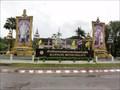 Image for Kantang Municipality—Trang, Thailand.