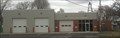Image for Hillcrest Fire Company