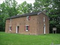Image for Little Cedar Baptist Church - Brookville, Indiana