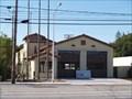 Image for Santa Clara Fire Dept - Station 3 - Homestead