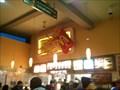 Image for McDonalds 3D Fries - Santa Clara, CA