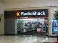 Image for Radio Shack, Watertown, South Dakota {Relocated by Wal-Mart}