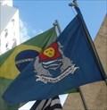 Image for Guaruja, Brazil