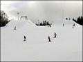 Image for Sjezdovka / Ski Slope, Smrzovka, CZ