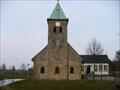 Image for St. Vitus- Kirche - Spelle Venhaus, Germany