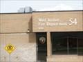 Image for Fire Station #54 Safe Haven - West Jordan, UT