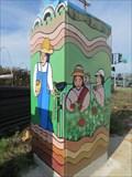 Image for Local Scenes - Watsonville, CA
