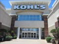 Image for Kohl's - Pleasant Hill, CA
