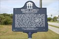 Image for Smith Family Homestead