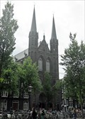 Image for Oude Lutherse Kerk - Amsterdam, The Netherlands